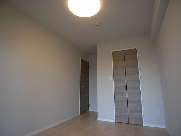 室内2-2