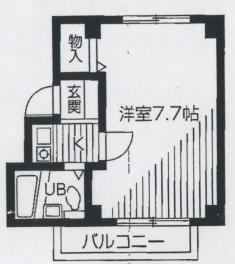 図面302