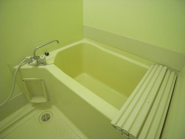 他に、3DKの賃貸マンション、仲介手数料無のお部屋あります。