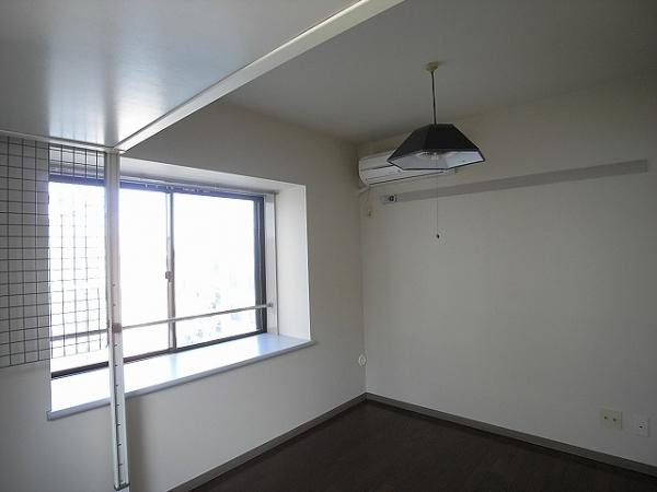 新所沢不動産会社が賃貸マンションをご紹介します。